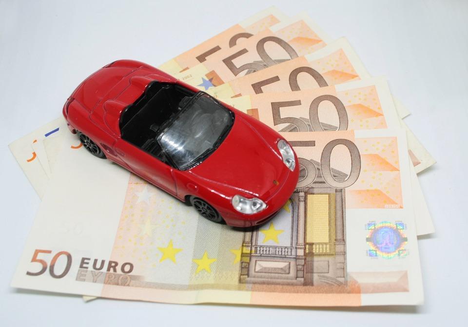 image La résiliation de votre assurance auto en 3 étapes