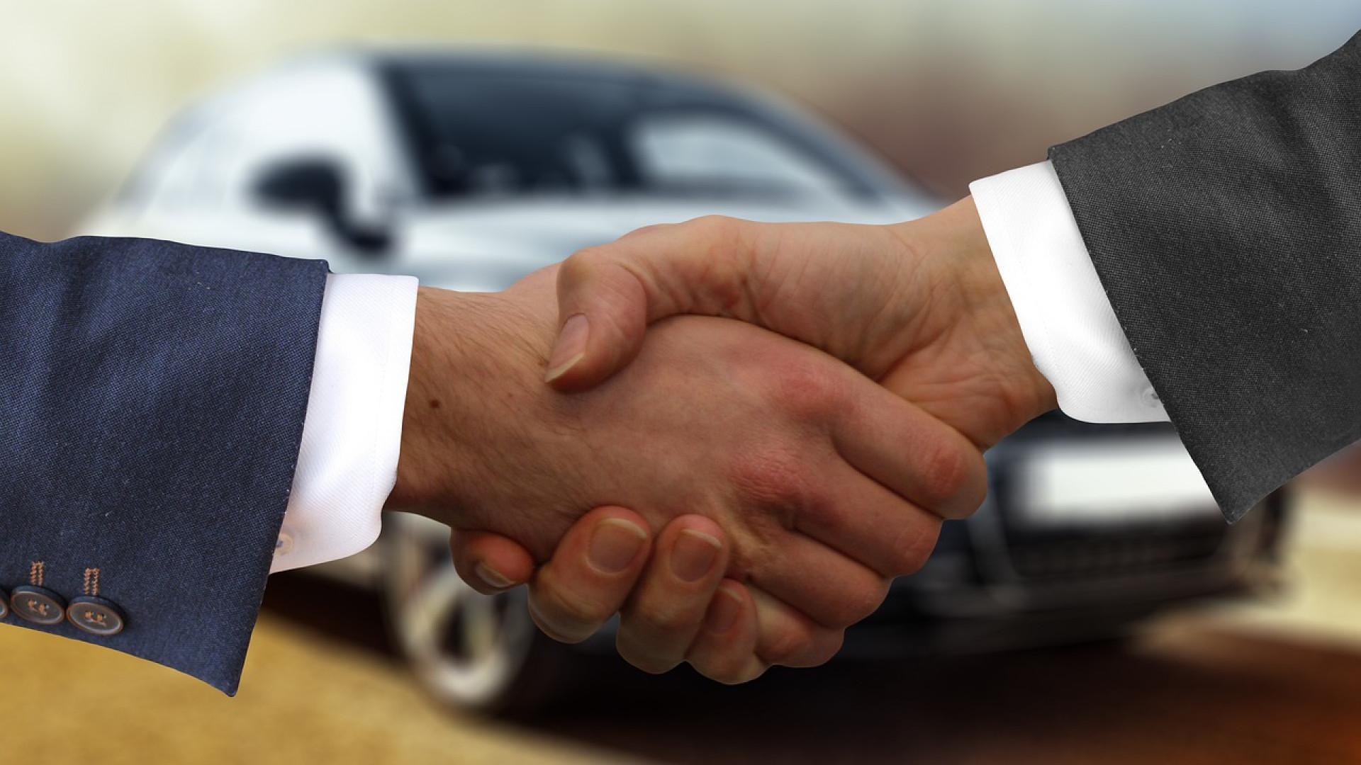image Pourquoi acheter son auto chez un concessionnaire ?