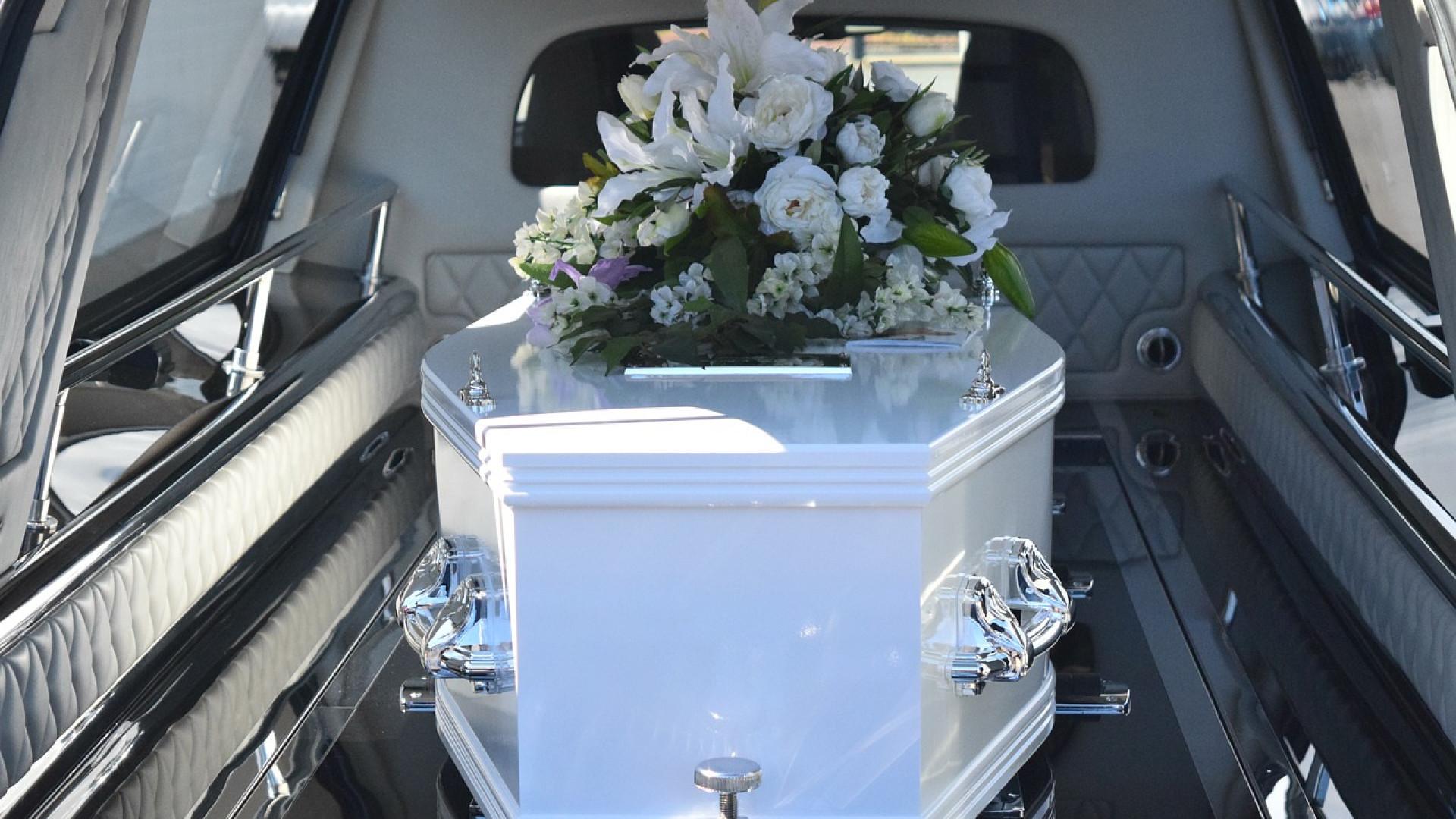 image Pourquoi souscrire une assurance obsèques ?
