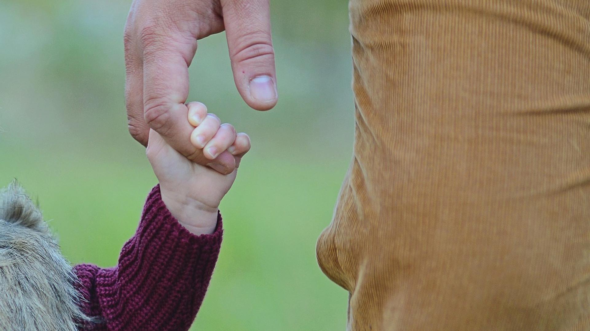 image Un test de paternité, combien ça coûte?