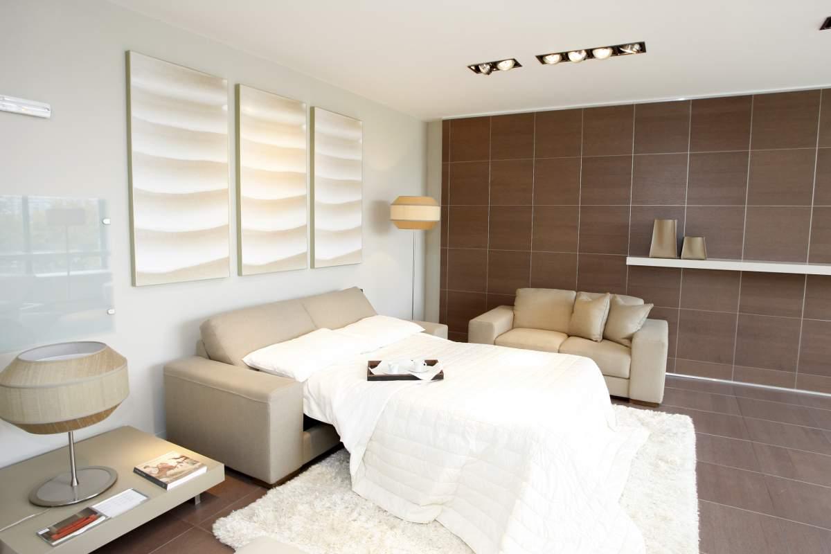 image Comment choisir son canapé-lit ?