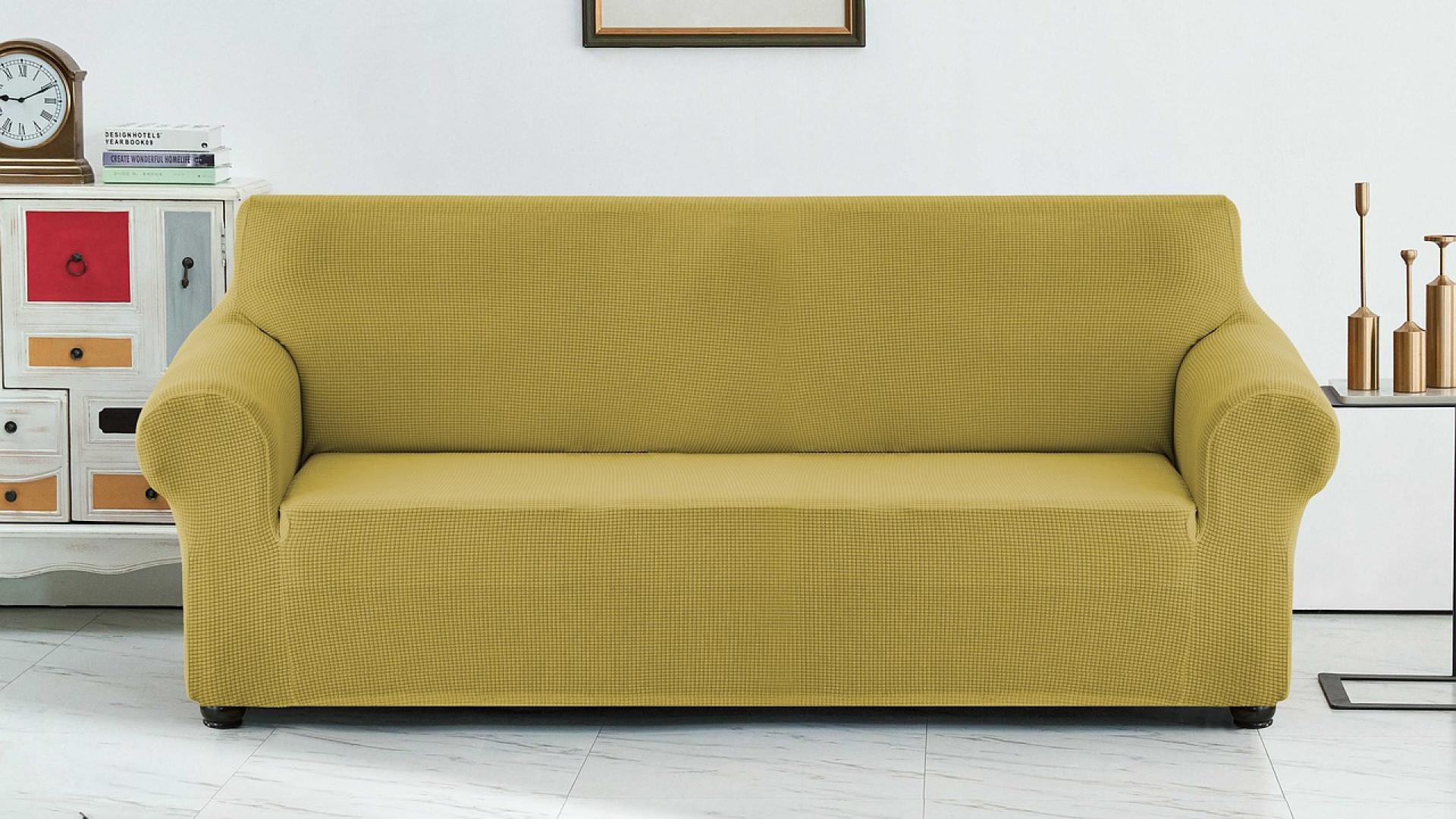 image Comment acheter des meubles pas chers ?