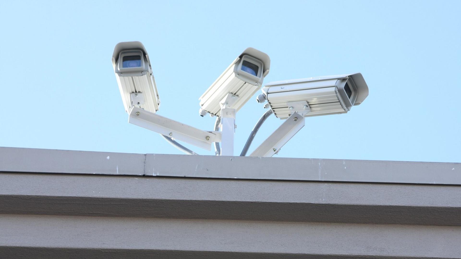 image Comment installer un système de vidéo surveillance?