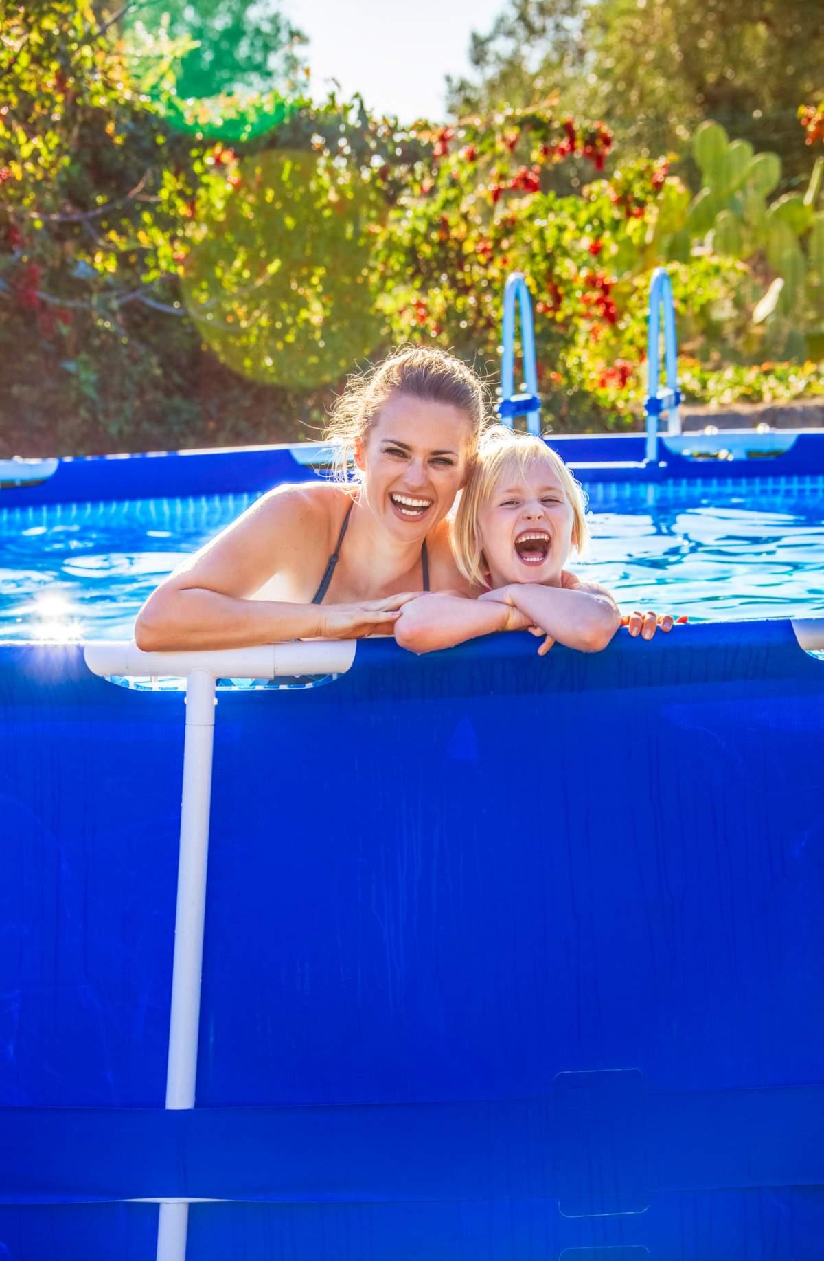 image Comment choisir une piscine tubulaire