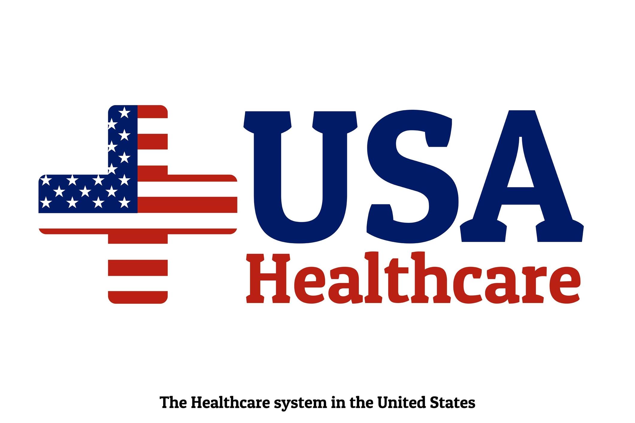 image Le système de santé Américain