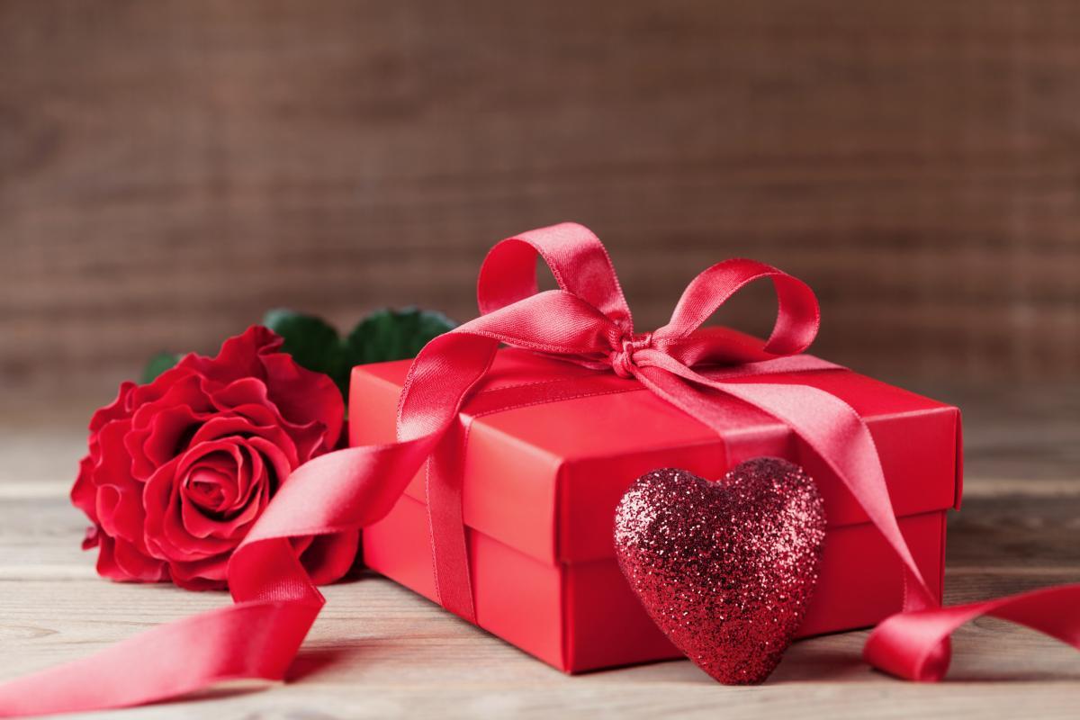 image Quels cadeaux offrir pour la fête des mères