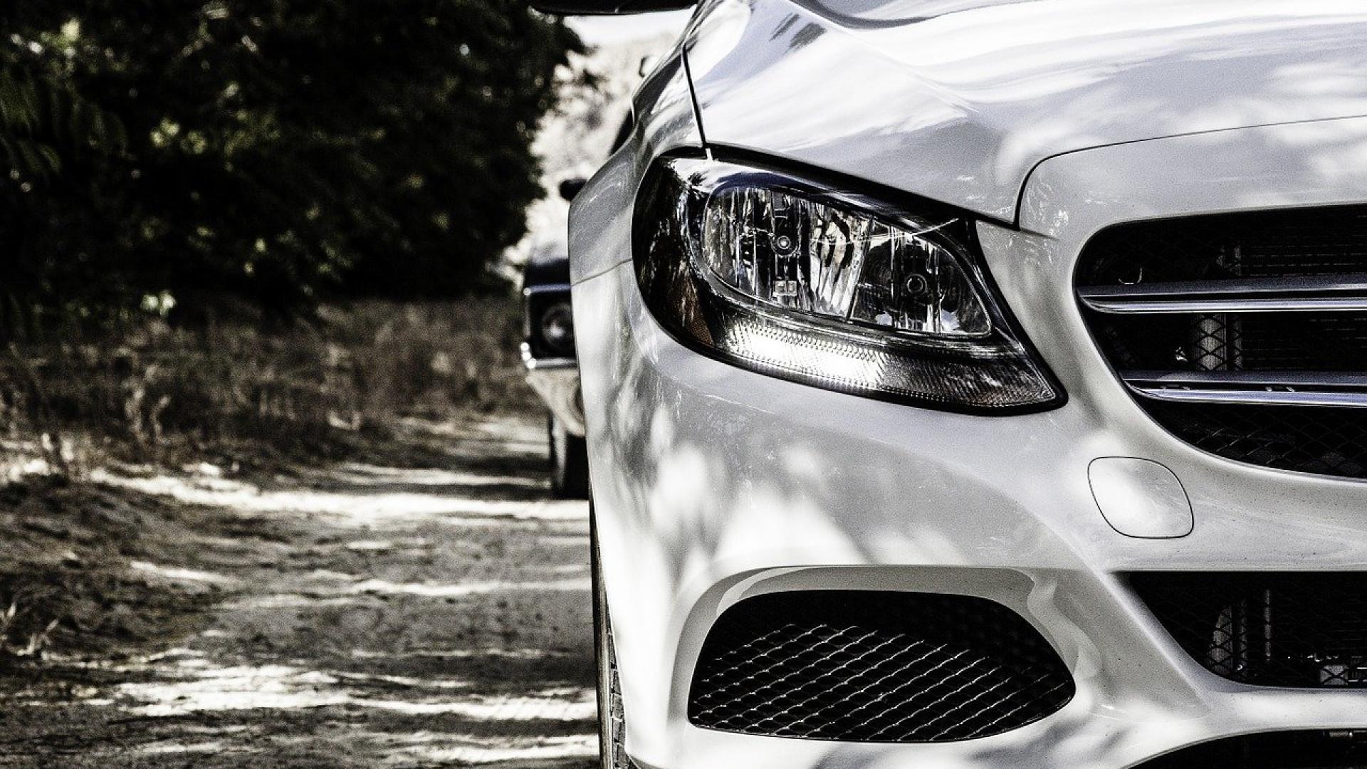 image Les avantages de l'achat d'occasion pour une voiture