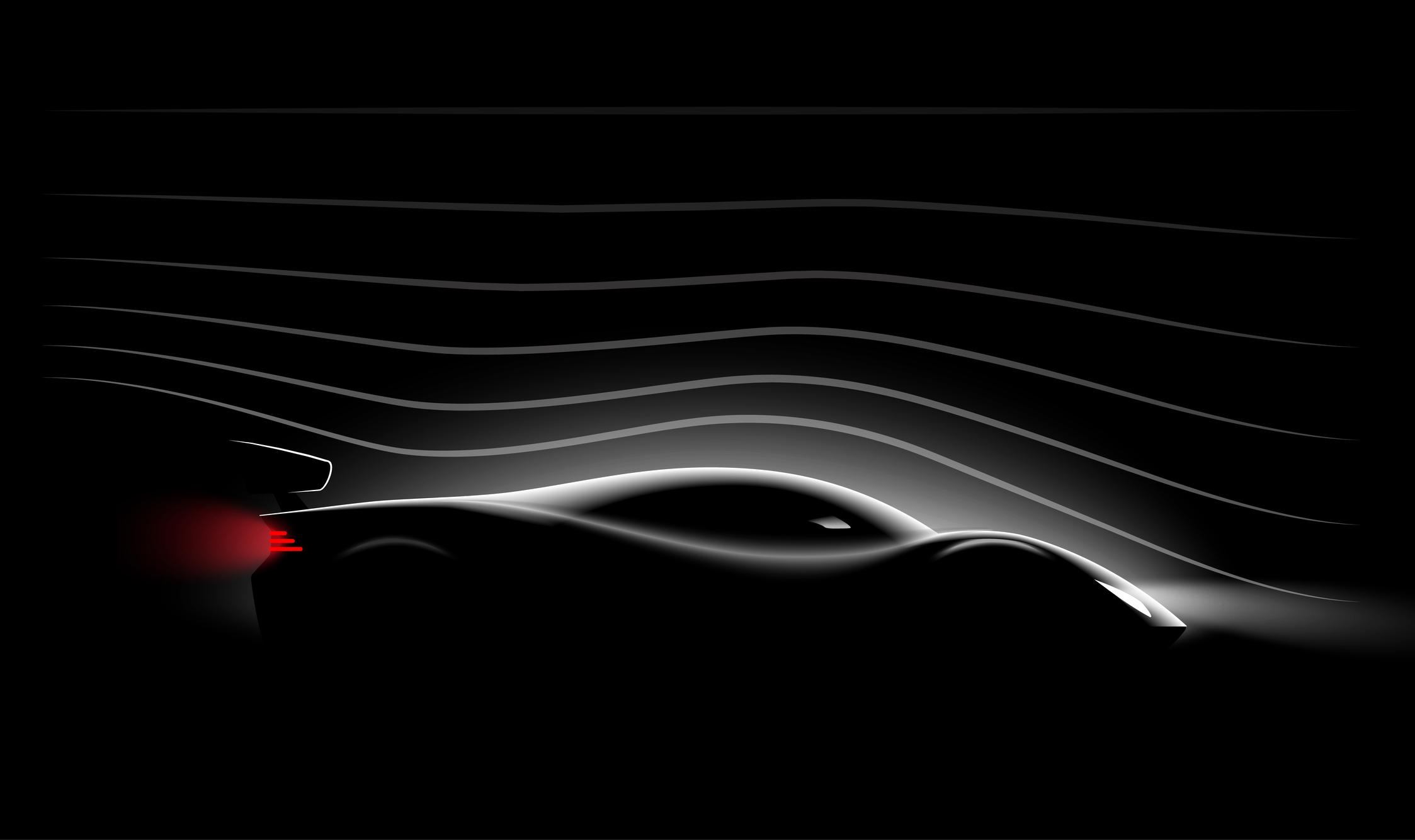 image Aérodynamique
