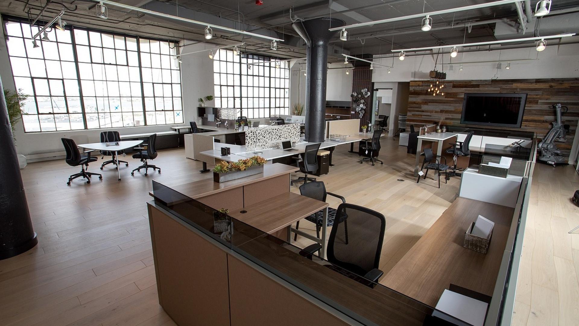 image Comment choisir son mobilier urbain ?