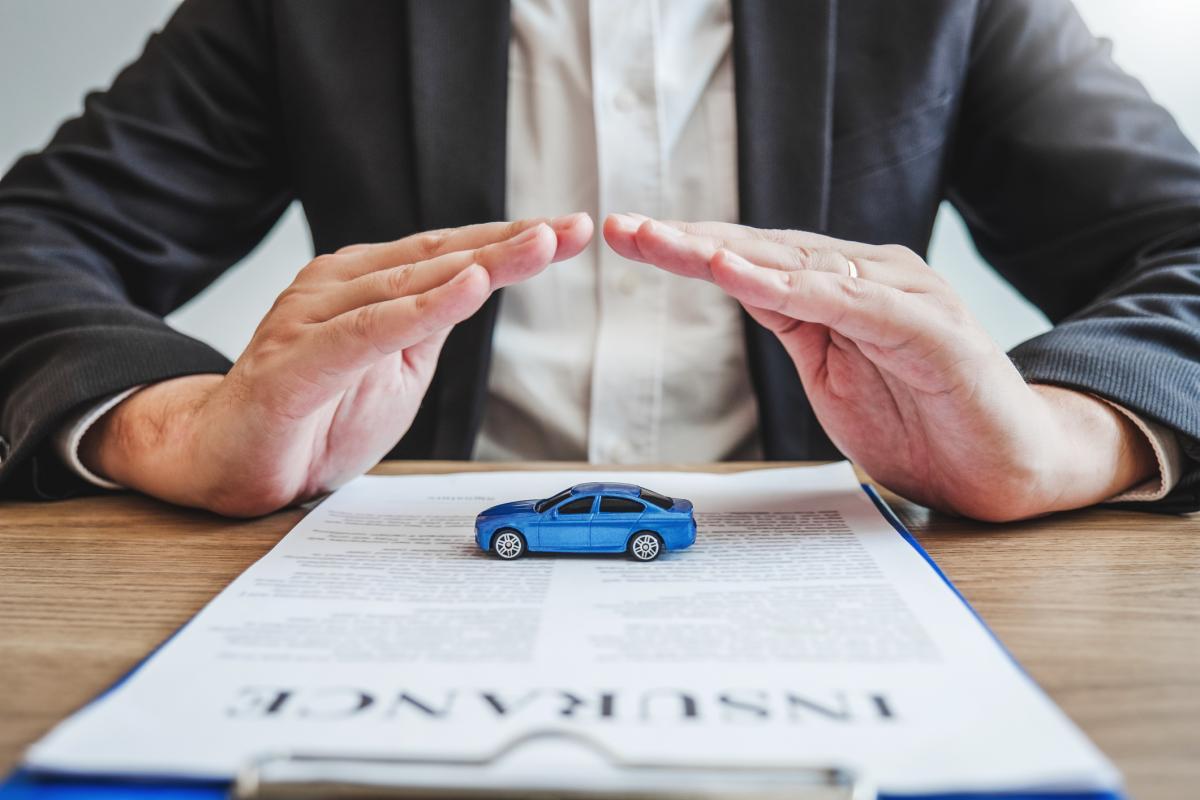 image Comment faire des économies en changeant d'assurance auto ? Nos conseils !