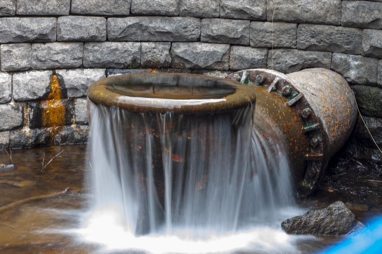 image 2 conseils pour choisir son adoucisseur d'eau