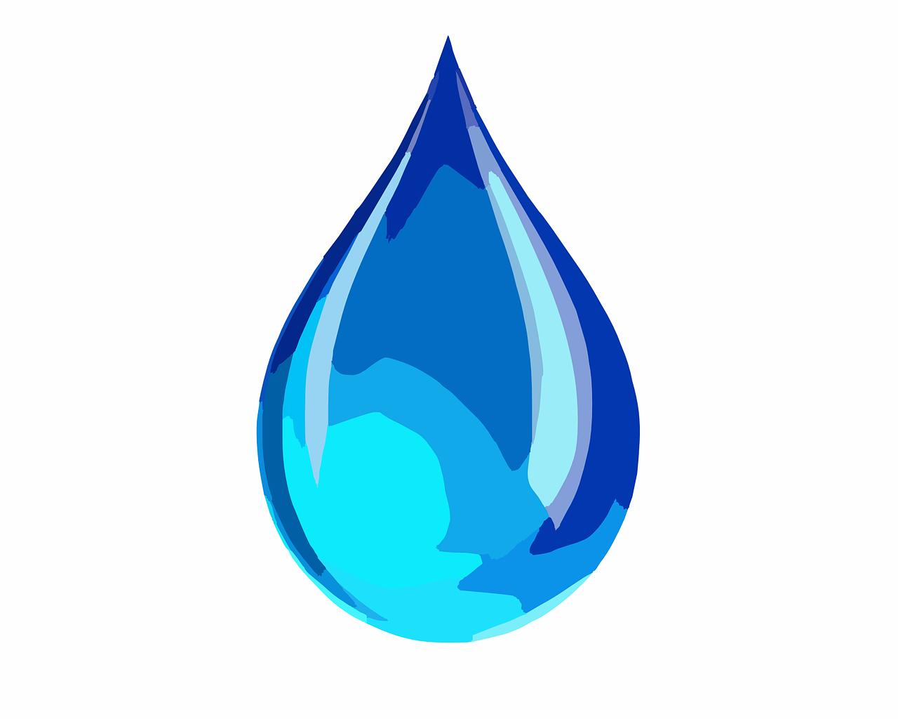 image Que faire pour réussir le choix de sa fontaine à eau