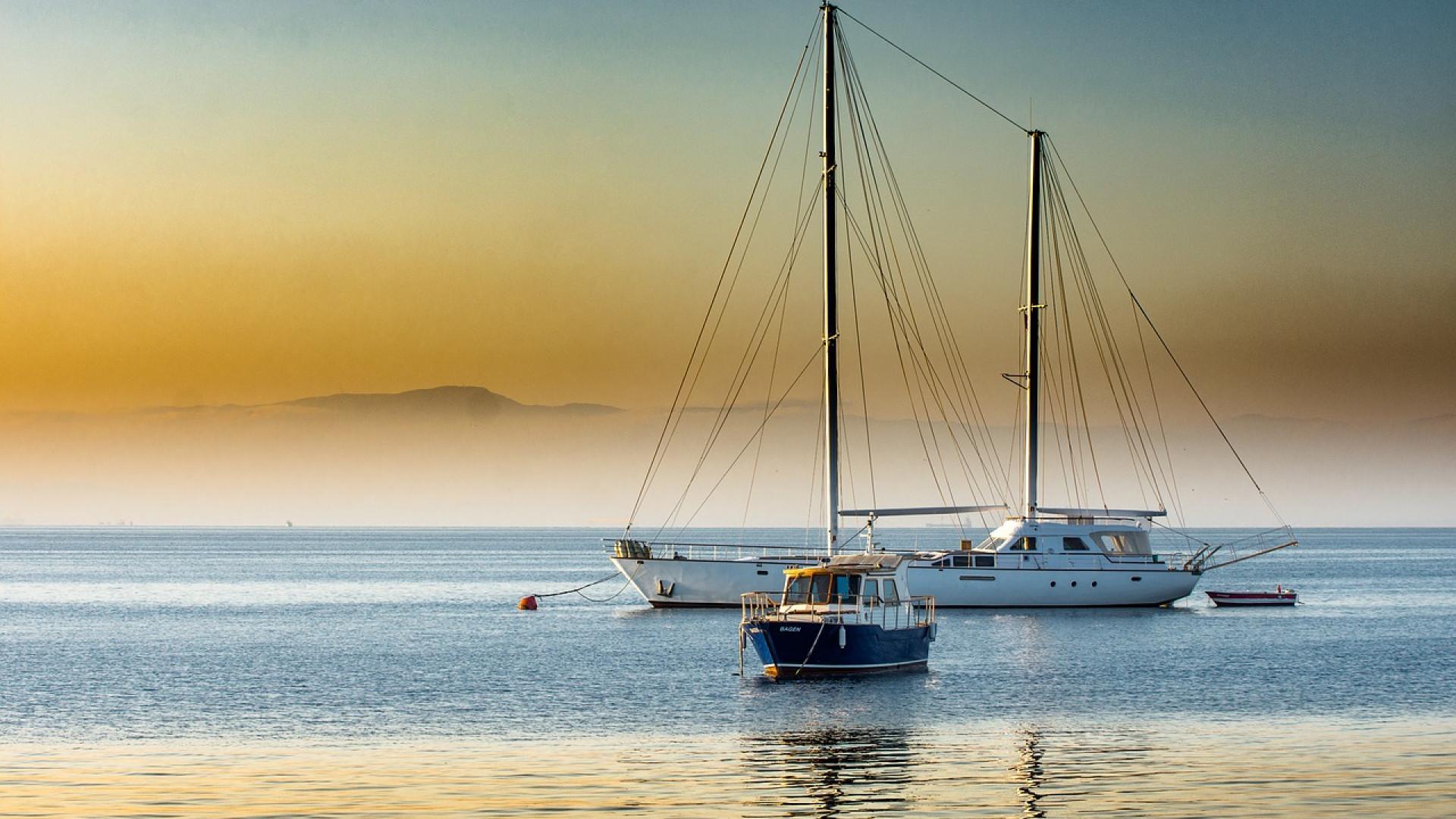 image Quel budget pour l'achat d'un bateau de plaisance ?